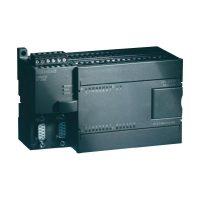 Siemens Simatic S7 200 CPU-214