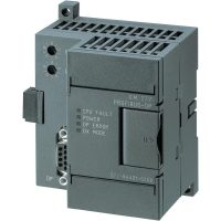 Simatic EM277 Profibus Communication Module