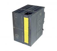 simatic s7-300 digital input module failsafe