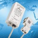 ACCON-MPI-Adapter RS-232