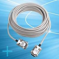 Extension Cable for MPI