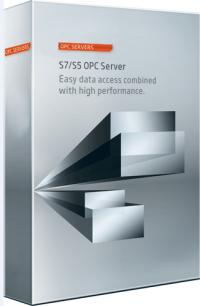 S7-S5-OPC-Server