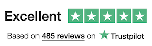 Trust Review
